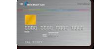RecruitCard(リクルートカード)JCB